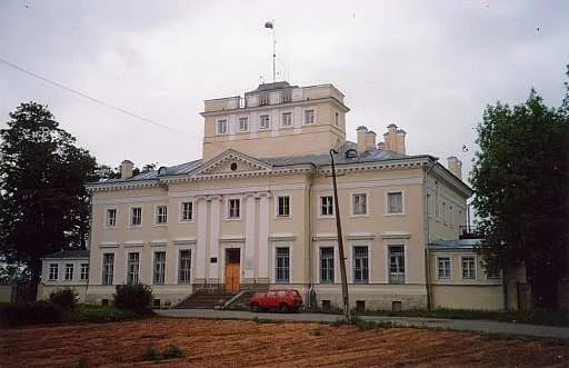 Тюменская районная поликлиника областная больница 19
