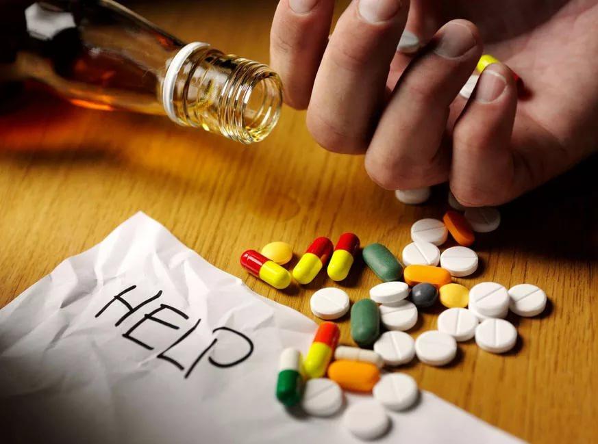 Лечение наркомании при помощи имплантатов: 03spb