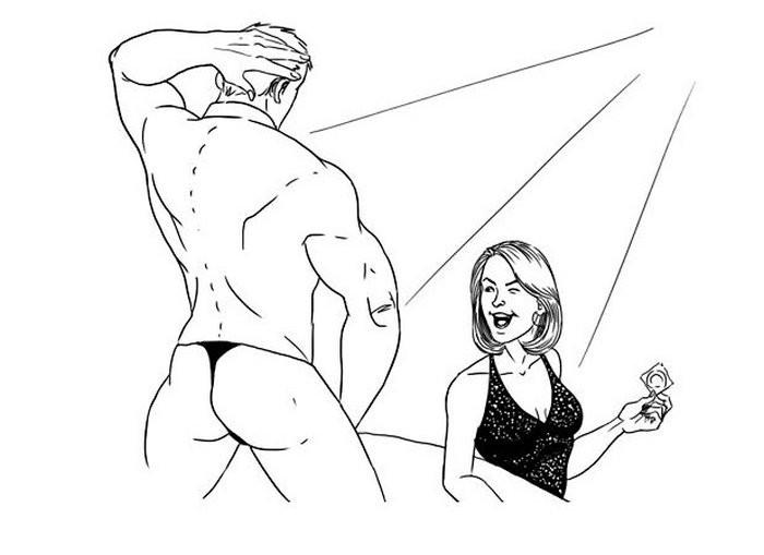 seksualnie-voprosi-parney-vracham